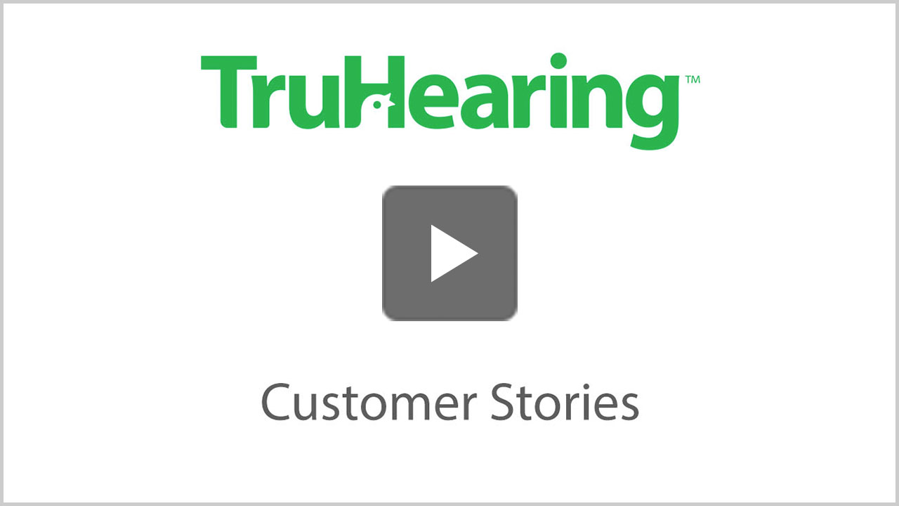 Customer Stories thumbnail