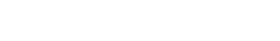 150 Million members can't be wrong learn why more than 50 health care plans partner with truhearing